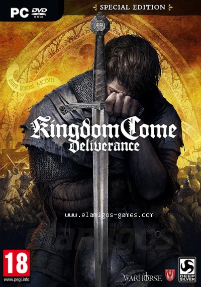 Download Kingdom Come: Deliverance