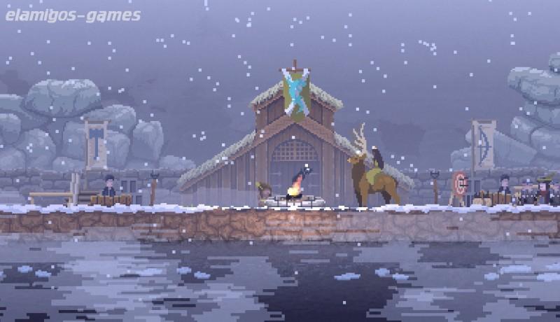 Download Kingdom: New Lands
