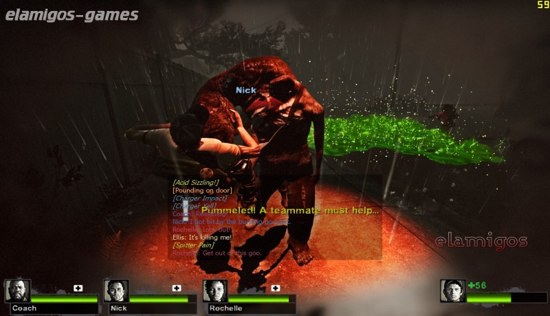 left 4 dead download pc
