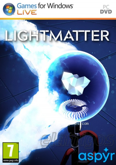Download Lightmatter