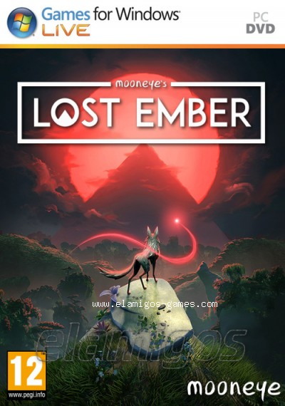 Download Lost Ember