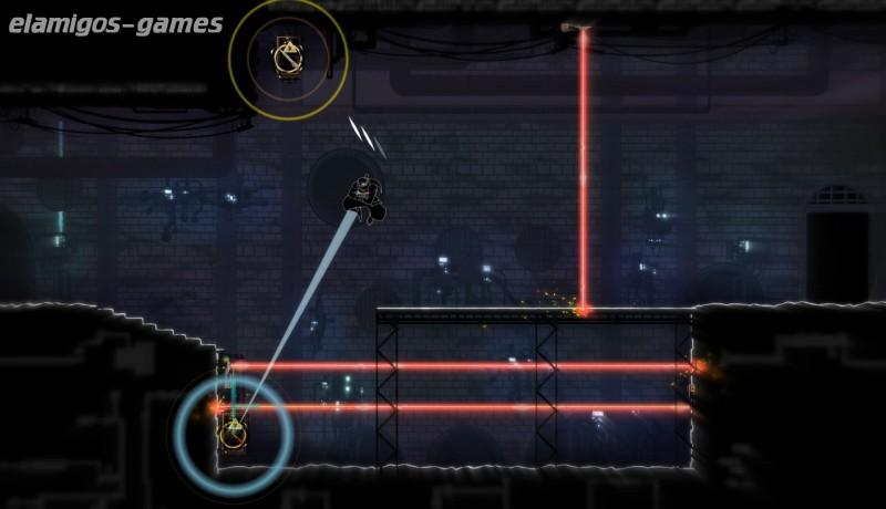 Download Mark of the Ninja: Remastered