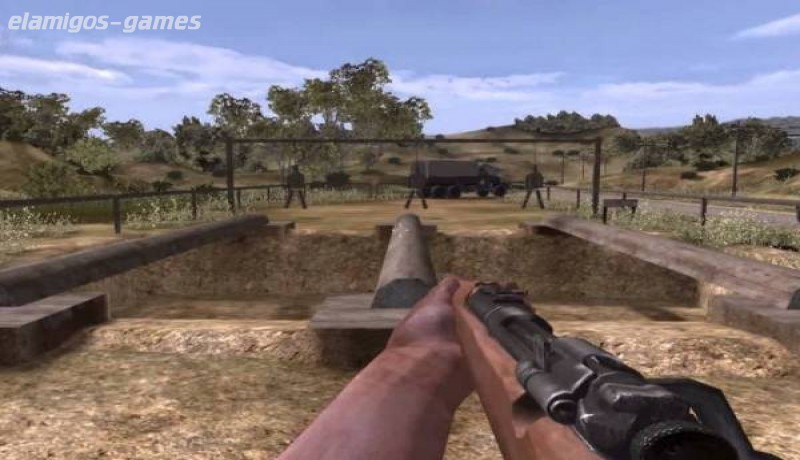 Download Medal of Honor: Pacific Assault