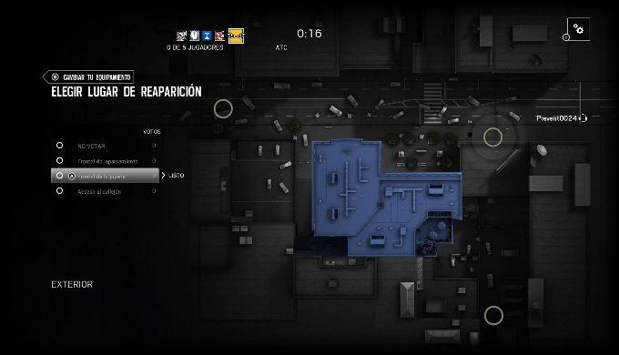 Download Tom Clancy's Rainbow Six: Siege