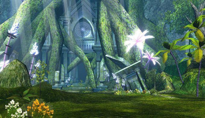 Download Sword Art Online: Hollow Fragment