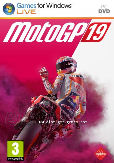 Download MotoGP 19