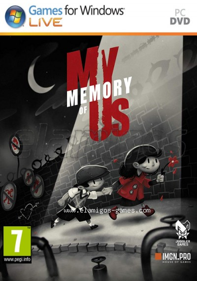 Download My Memory of Us