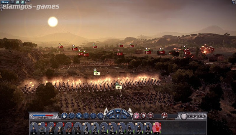 Download Napoleon: Total War - Imperial Edition