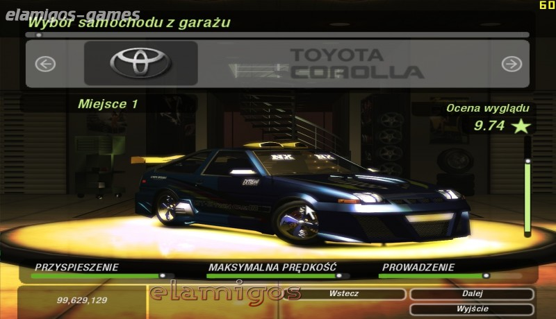 Download Need For Speed Underground 2 Pc Multi13 Elamigos