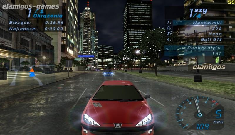 Download Need for Speed: Underground