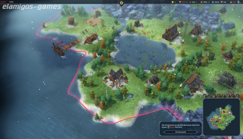Download Northgard