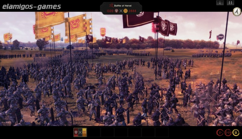 Download Oriental Empires