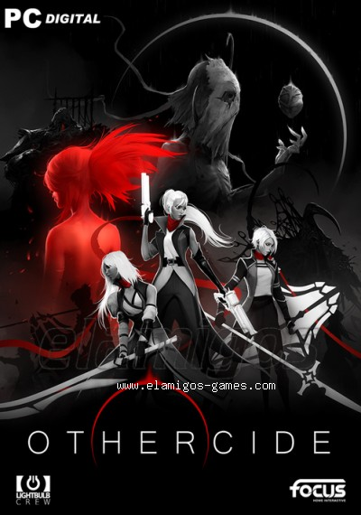 Download Othercide