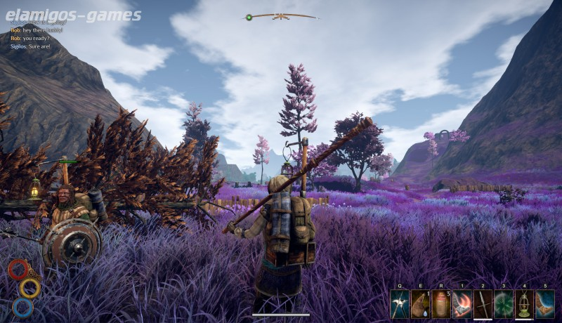 Download Outward