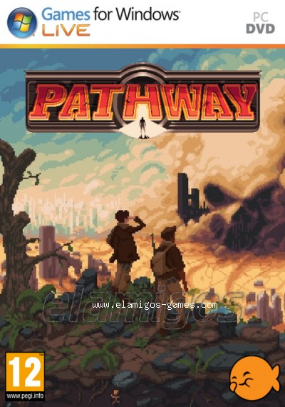 Download Pathway