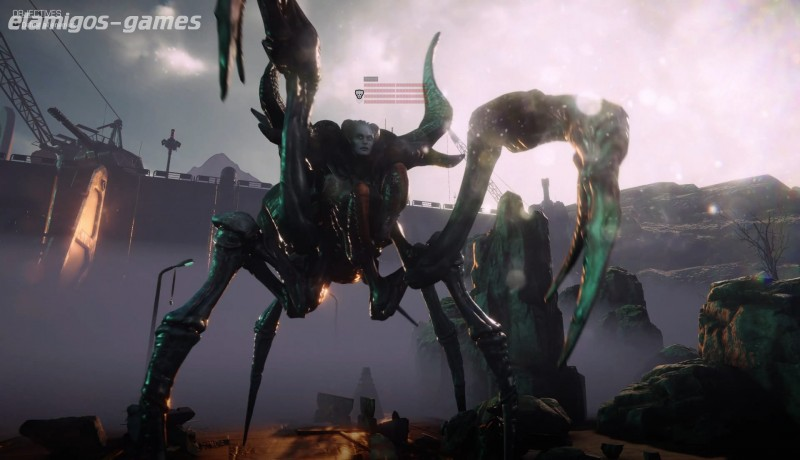 Download Phoenix Point