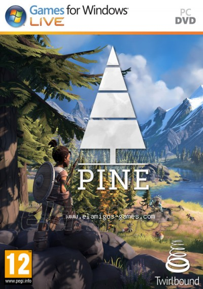 Download Pine