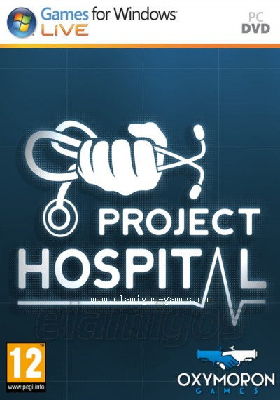 Download Project Hospital
