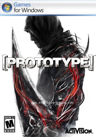 Download Prototype