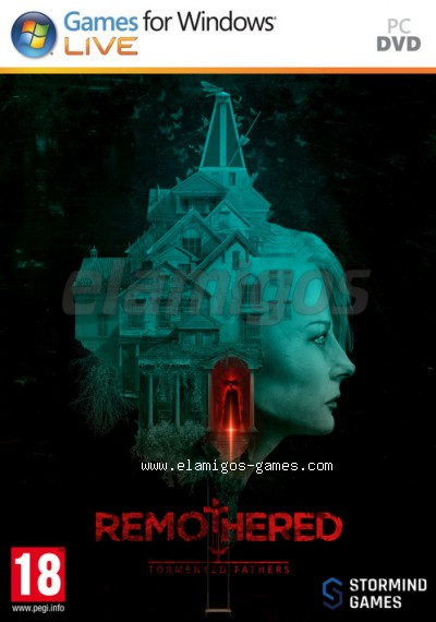 Download Remothered: Tormented Fathers