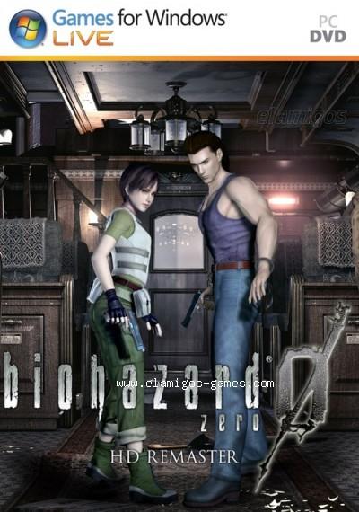 Resident evil / biohazard hd remaster steam key global g2a. Com.