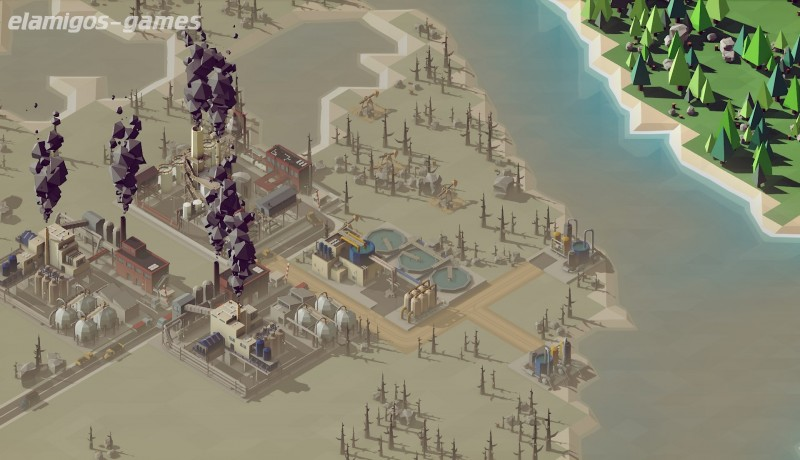 Download Rise of Industry
