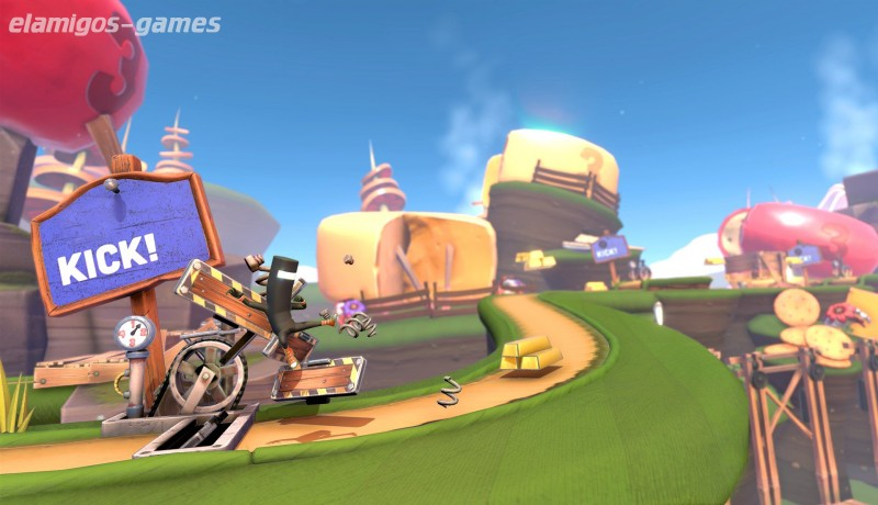 Download Runner3