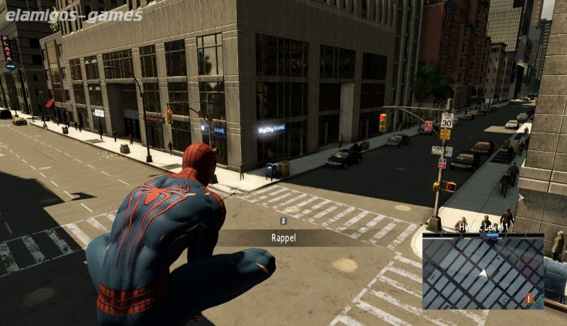 Download Spider-Man: The Amazing Collection