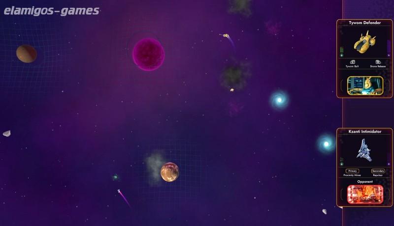 Download Star Control: Origins