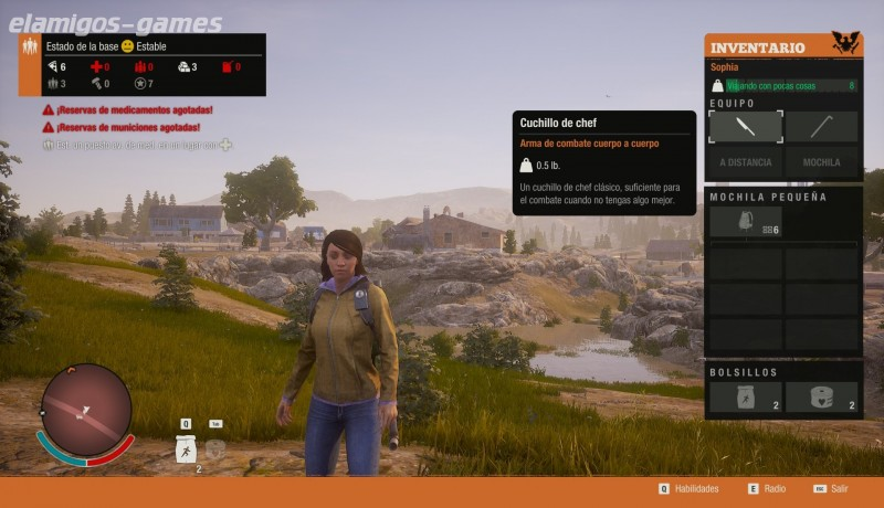 state of decay 2 download torrent tpb