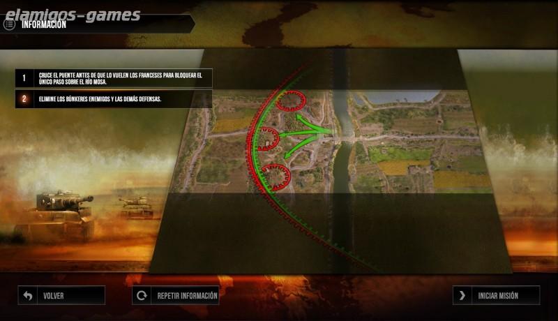 Download Sudden Strike 4