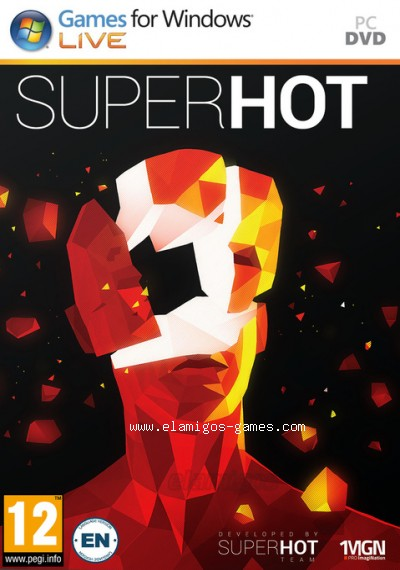 Download SuperHOT