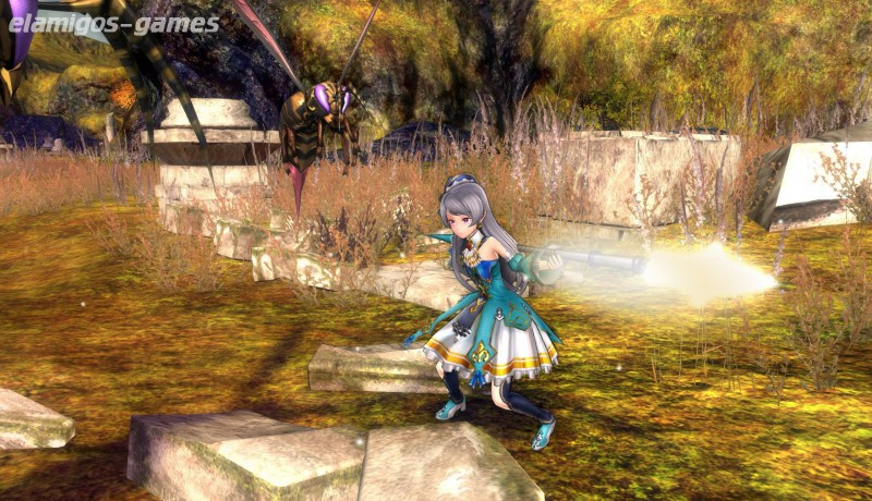 Download Sword Art Online: Hollow Realization Deluxe Edition