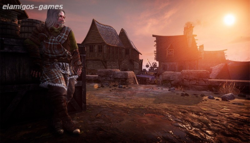 bards tale pc win 8 download