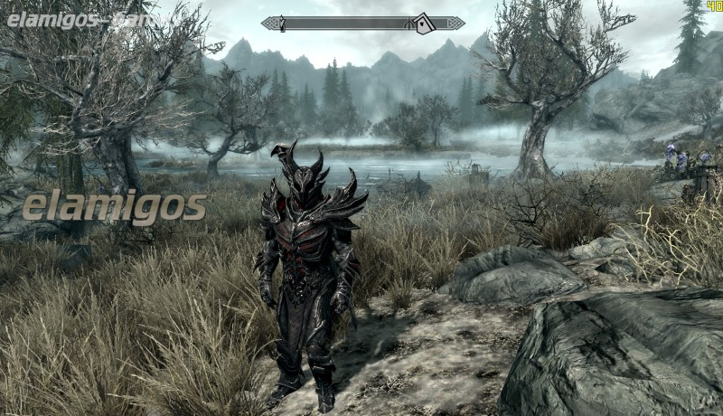 Download The Elder Scrolls V: Skyrim - Legendary Edition