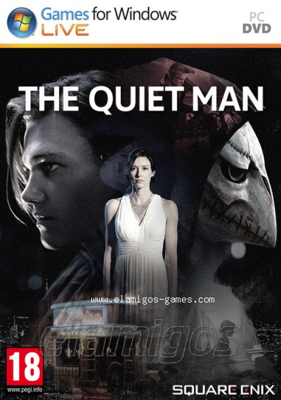Download The Quiet Man