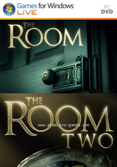 Download The Room Collection