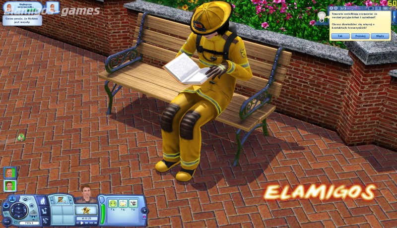 Download The Sims 3 Ultimate Collection