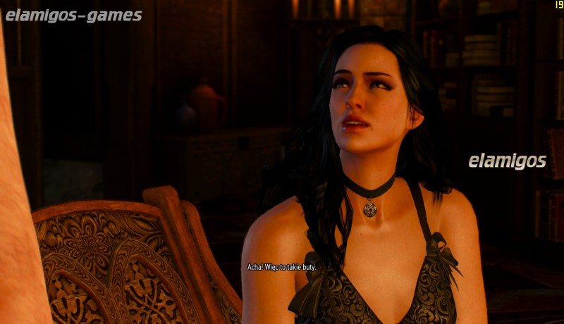 Download The Witcher 3: Wild Hunt Game of the Year Edition