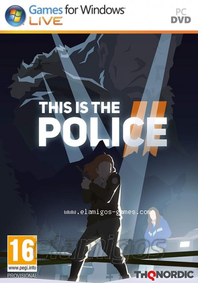 Download This is the Police 2