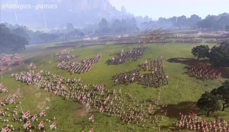 Download Total War: Three Kingdoms