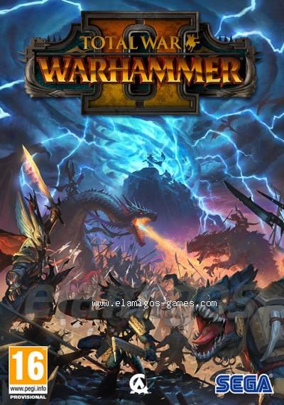 total.war.warhammer.ii.v1.4.1.crack.only.proper-voksi