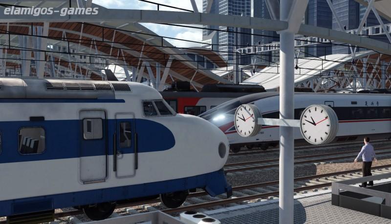 Download Transport Fever 2