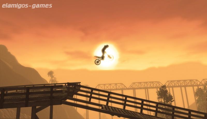 Download Trials Evolution: Gold Edition