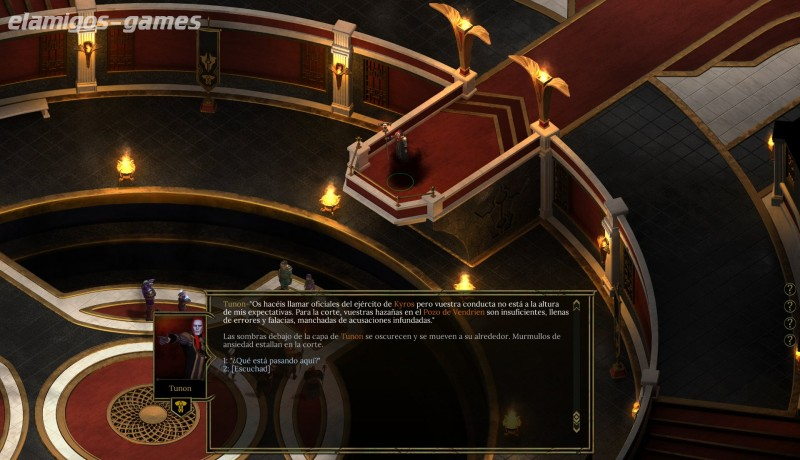 Download Tyranny Overlord Edition
