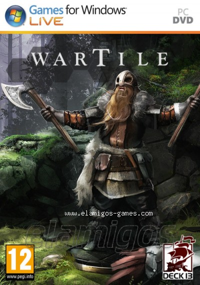 Download Wartile