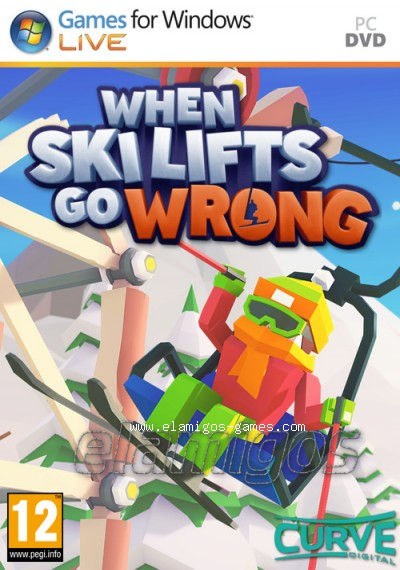 Download When Ski Lifts Go Wrong