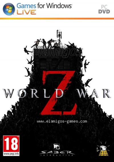 Download World War Z