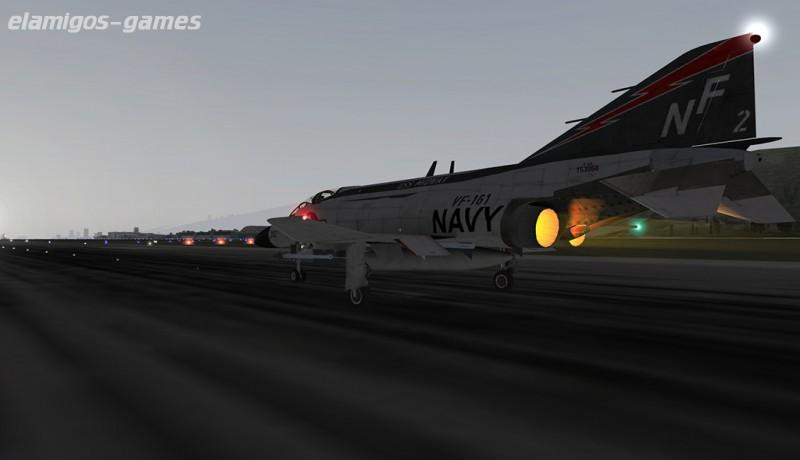 Download X-Plane 10