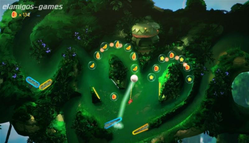 Download Yoku's Island Express